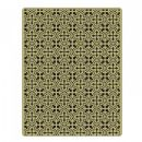 660247 - Sizzix Texture Fades Embossing Folder - Tiles by Tim Holtz